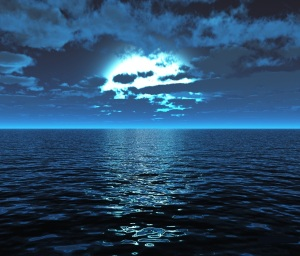 Deep-Blue-Sea