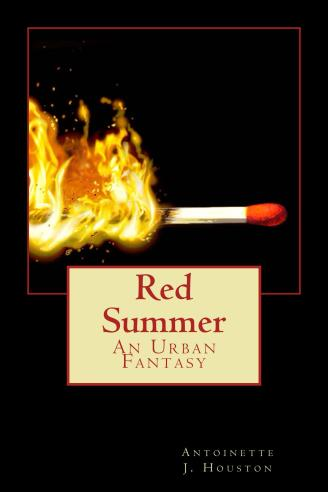 Red_Summer_Cover_for_Kindle(1)
