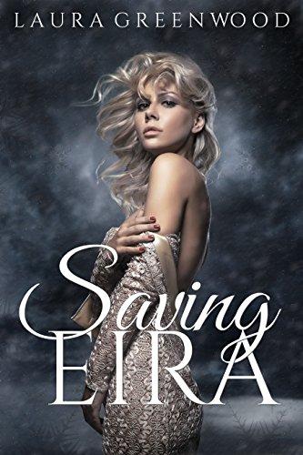Saving Eira (Pre-sale)