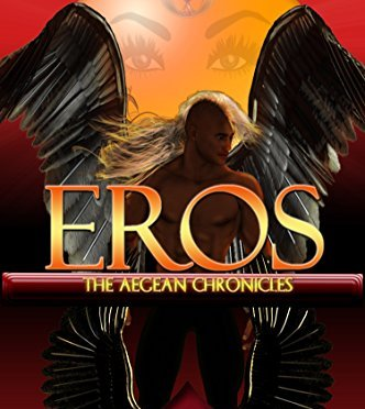 Eros the Aegean Chronicles