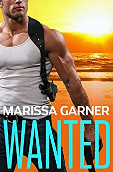Wanted (FBI Heat Book 3)