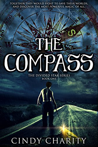 The Compass (The Divided Star Series Book 1)