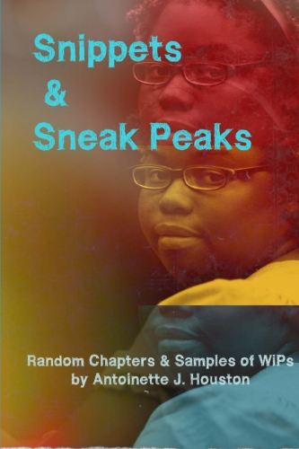 Snippets and Sneak peaksBookCoverImage.jpg