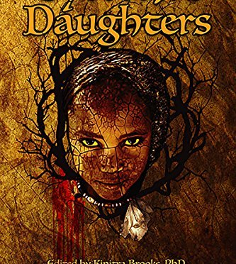 Sycorax's Daughters