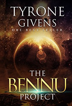 The Bennu Project